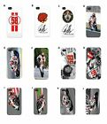 Marco Simoncelli - Mobile Phone Cover - Choose Design - Fits HTC ONE X / ONE M8