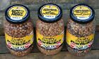 Solar Tackle Salty Sweet PVA Friendly Particle Jars  *All Flavours*  *PAY 1 POST