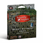 Scientific Anglers Skagit Extreme Intermediate Head Fly Fishing Line