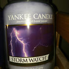 Yankee Candle 22 oz (large) jar single wick candle you pick the scent Free Ship