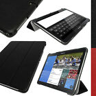 PU Leather Smart Case Cover Holder for Samsung Galaxy Tab Pro 10.1 SM-T520 T525