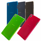 Sony Xperia Z3 compact mini Coque de protection  housse case cover