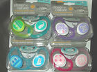 TOMMEE TIPPEE CTN OLD SHAPE TEAT  DISCONTINUED  C-AIR SOOTHER  3-9M   BPA FREE