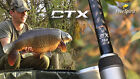 Free Spirit CTX Carp Rods 13ft 3.5lb 50mm Ringing