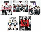 5 Seconds of Summer - Mini POSTERS (Official) 40x50cm - Large Range (Music/Band)
