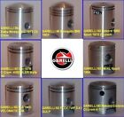 COMPLETE PISTON KIT SET PIST�N ??????? RINGS FOR FIT GARELLI ENGINE PIST�O ??
