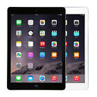Apple iPad Air 97 with Retina Display 16GB 1st Generation Space Gray or Silver