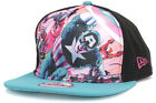 New Era Team Stance Avengers New Men Multicolor Lifestyle Causal Strapback Cap