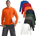 SOL´S ProWear, Workwear Sweat Steel Pro, Arbeits Pullover Sweat Shirt, Gr. S-5XL