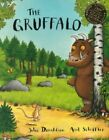The Gruffalo, Donaldson, Julia Paperback Book