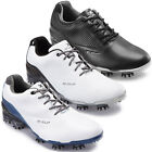 Stuburt 2015 Mens Sport Lite 3.5 Golf Shoes Waterproof Upper