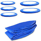 Coussin protection trampoline d 39 occasion 86 pas cher - Coussin de protection trampoline 244 ...