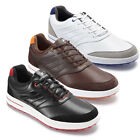 Stuburt Urban Control Spikeless Mens Golf Shoes + FREE SOCKS worth £4.99