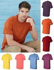 Gildan 5000 Mens Shirts Heavy Cotton unisex T-Shirts S M L X