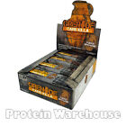Grenade Carb Killa Bar 12 x 60g New Flavours Or Mix Box of 12 Protein Bars