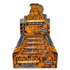 Grenade Carb Killa Bar 12 x 60g New Flavours Or Mix Box of 6 Protein Bars