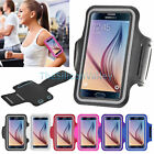 Premium Cycling Sports Gym Armband Case Running Jogging Protective Phone Cover