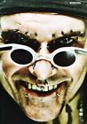 AL JOURGENSEN Ministry PHOTO Print POSTER Band Psalm 69 From Beer Shirt 001