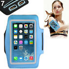 Running Vogue Arm Band Armband Gym Equipment Case Cover For Iphone 6/ 6 Plus