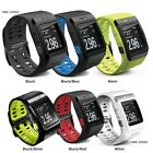 Nike+ Sportwatch (with Sensor & Polar Heart Monitor) Sports Watch GPS by TomTom