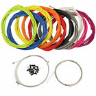 Jagwire Road Mountain Bike PRO Complete Brake Cable Cord Line Housing Kit Set