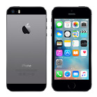 Apple iPhone 5s 16GB Verizon (GSM Factory Unlocked) Space Gray - Silver - Gold