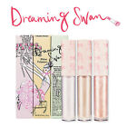 Etude House Dreaming Swan Shine Volumer 3 Color 4.5g/Voluming multi texture