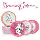 Etude House Dreaming Swan Eye & Cheek 9g 5 Color/Radiant & vivid color