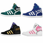 Adidas Originals Extaball W Womens Casual Shoes Dancing Sneakers Pick 1