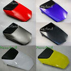Rear Seat Cover Cowl Solo Fairing for 00-01 Yamaha YZF R1 2000-2001 ABS 10 Color