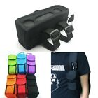 Bike Mount Carry Bag Case Stoarge Pouch Cover For SoundLink Mini/Mini 2 Speaker