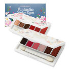 Etude House 2015 New Fantastic Color Eyes 0.7g*6pcs 2 Type / Spring eye makeup