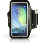 Running Jogging Sports Armband for Samsung Galaxy A5 SM-A500 Fitness Gym Cover