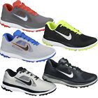 Nike Golf FI Impact Golf Shoes CLOSEOUT Mens 611510 Spikeless New- Choose Color!