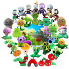 Children PLANTS vs ZOMBIES Soft Plush PVZ Toy Cuteness Stuffed Doll