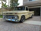 Chevrolet+%3A+C%2D10+custom+long+bed