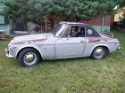 Datsun+%3A+Other+2000