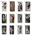 Marco Simoncelli - Mobile Phone Cover - Choose Design - Motorola Moto G / G2
