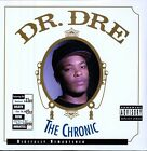 Dr. Dre - Chronic [Vinyl New]