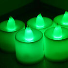 Lot Tealights Tea Lights Candle Unscented Wedding Party decoration Home Decor