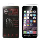 Temper Glass Screen Protector for Samsung Galaxy Note 5 4 3 Galaxy S7 S6 S5 etc