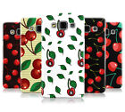 CHERRY PRINT COLLECTION MOBILE PHONE CASE COVER FOR SAMSUNG GALAXY A3 A300F £4.95 GBP on eBay