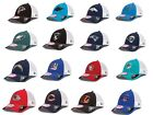 NFL New Era Draft Womens 9Forty Adjustable Cap Hat $14.99 USD on eBay