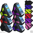 Jogging Gym Running Arm Band Case Cover Pouch For New Samsung Galaxy S6 Edge