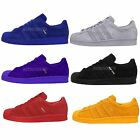Adidas Originals Superstar 80s City Series Mens Shoes Sneakers Trainers Pick 1