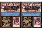 Detroit Pistons 1990 NBA Champions Photo Plaque Isiah Thomas MVP on eBay
