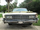 Chrysler+%3A+Imperial+Crown+Imperial+Convertible