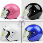 Fashion Cool Motorcycle E-bike Full Face Flip Up Helmet Sun Visor Free Size