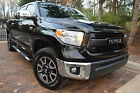 Toyota+%3A+Tundra+4WD+++1794%2DEDITION%28SPECIAL+PRODUCTION+OFF+ROAD%29