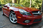 Mercedes%2DBenz+%3A+SL%2DClass+HARDTOP+CONVERTIBLE++%28AMG+PACKAGE%29%2DEDITION
